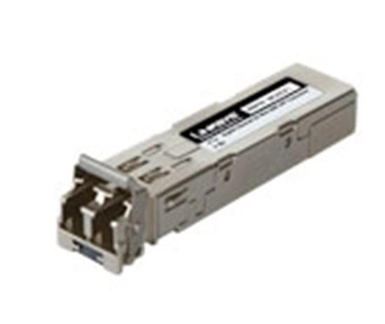 Immagine di Cisco MGBSX1 - Gigabit Ethernet SX Mini-Gbic SFP Transceiver