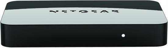 Immagine di Netgear Push2TV PTV3000 - Extender video/audio senza fili