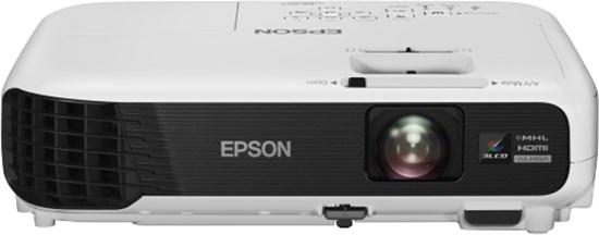 Immagine di Epson EB-U04