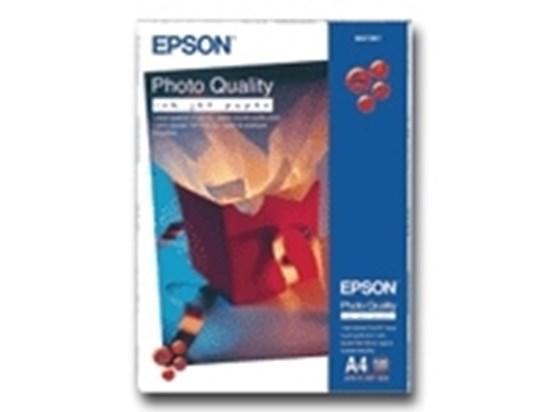Immagine di Epson C13S041061 - Carta speciale patinata