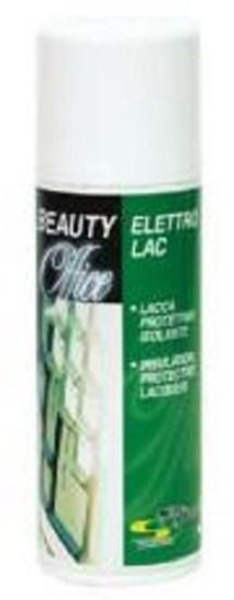 Immagine di Stac Plastic Elettro Lac 200 ml