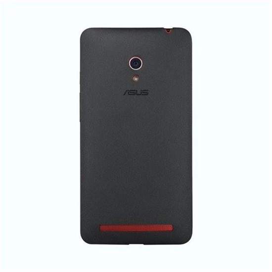 Immagine di Asus 90XB00RA-BSL360 - Bumber Case Black per ZD551KL
