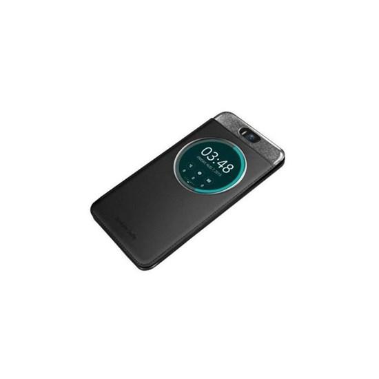 Immagine di Asus ZenFone 2 View Flip Cover Deluxe