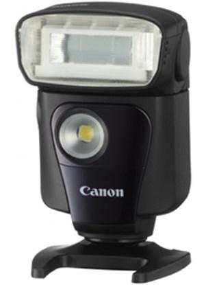 Immagine di Canon Flash Speedlite 320 EX - Numero Guida 32