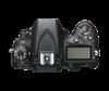 Immagine di Nikon D610 corpo + SD 8 GB Lexar 400X