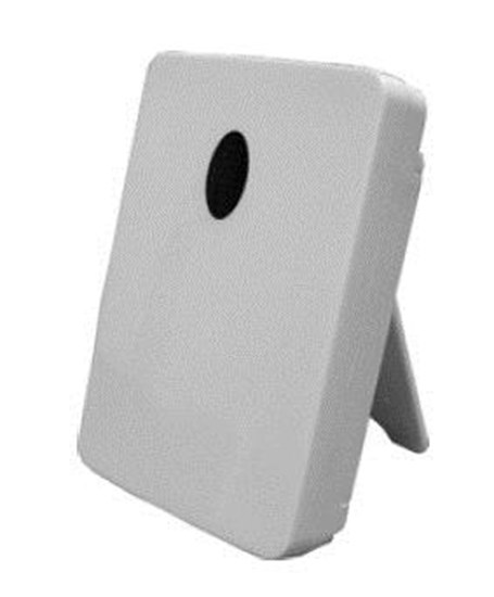 Immagine di Trust Smart Home 72034 - Dusk-Dawn Sensor ABST-604 for indoor and outdoor use