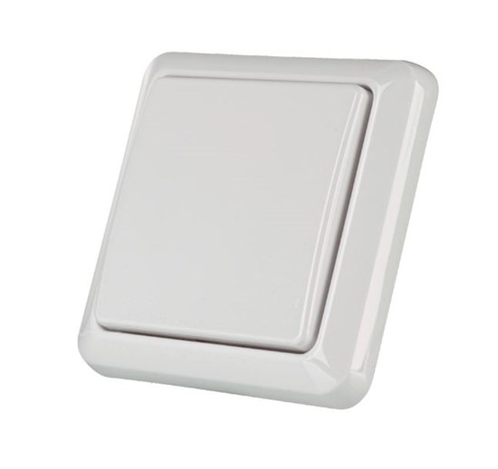 Immagine di Trust Smart Home 72075 - Single Wall Switch AWST-8800 IT