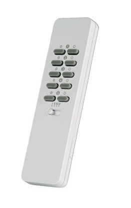 Immagine di Trust Smart Home 72001 - Remote Control AYCT-102 IT