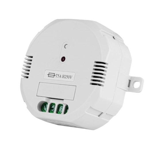 Immagine di Trust Smart Home 72015 - Built-in Switch ACM-1000 IT