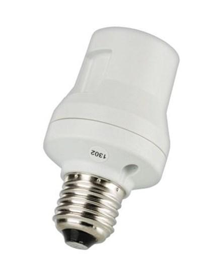Immagine di Trust Smart Home 72027 - Fitting Switch AFR-060 IT