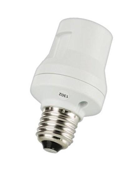 Immagine di Trust Smart Home 72028 - Fitting Dimmer AFR-100 IT