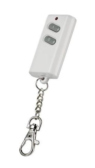 Immagine di Trust Smart Home 72076 - Keychain Remote Control AKCT-510 IT