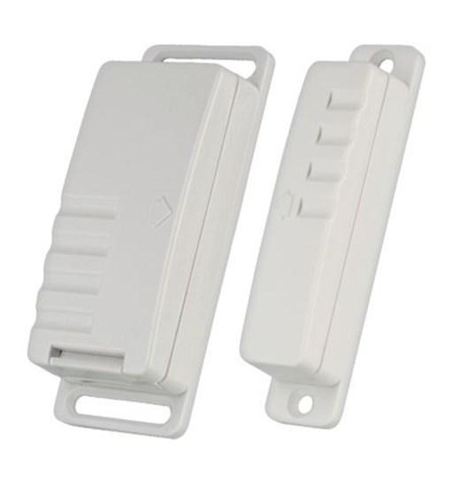 Immagine di Trust Smart Home 72018 - Wireless Contact Sensor AMST-606 IT