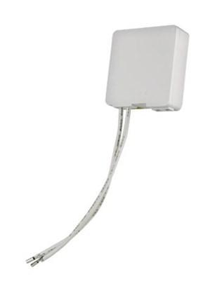 Immagine di Trsut Smart Home 72096 - Mini Built-in Dimmer AWMD-250 IT