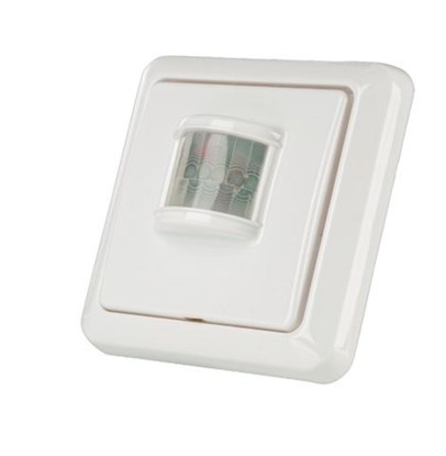 Immagine di Trust Smart Home 72013 - Wireless Motion Sensor AWST-6000 IT