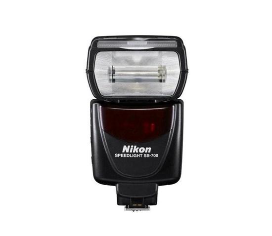 Immagine di Nikon Flash SB-700