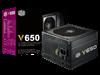 Immagine di Cooler Master V650 - RS650-AFBAG1-EU