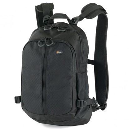 Immagine di Lowepro Laptop Utility Backpack 100 AW Nera