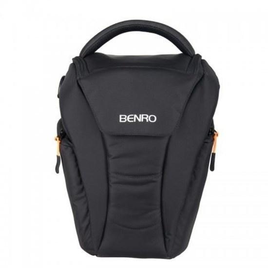 Immagine di Benro Ranger Z40 Zoom bag