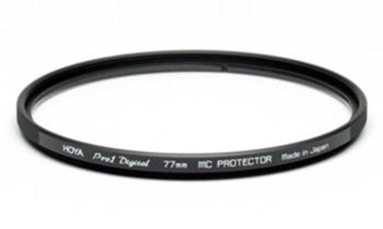Immagine di Hoya Pro1 Digital Protector 82 mm