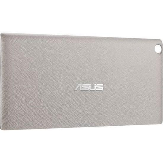 Immagine di Asus 90XB015P-BSL3H0 - Back cover colorata per Z380