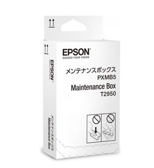 Immagine di Epson C13T295000 - Raccoglitore inchiostro perso