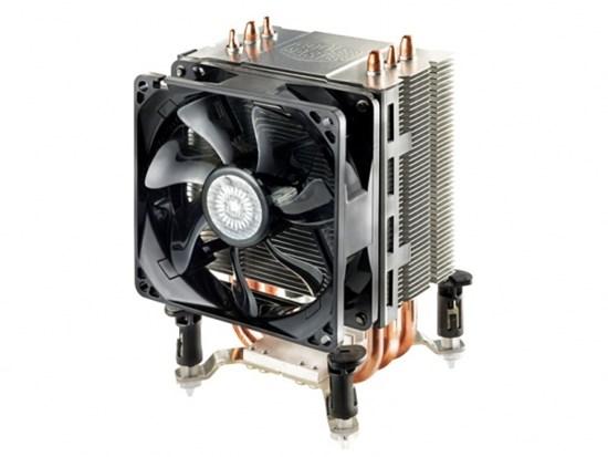 Immagine di Cooler Master Hyper Tx3 Evo