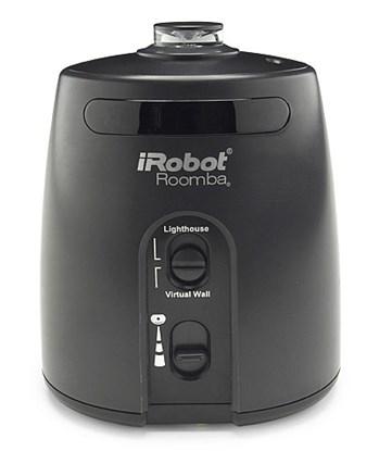 Immagine di iRobot R3 Virtual Wall Lighthouse