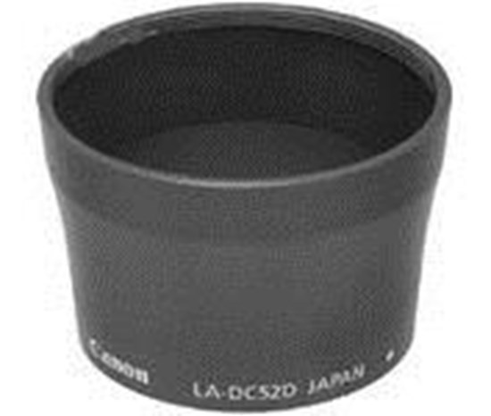 Immagine di Canon LA-DC52D - Adattatore