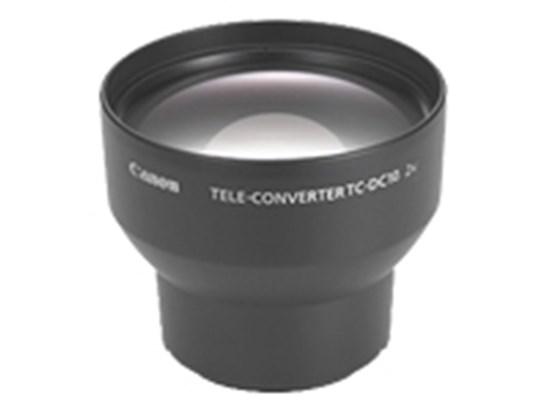 Immagine di Canon TC-DC10 - Teleconverter