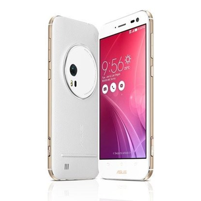 Immagine di Asus Zenfone Zoom - ZX551ML-1B078WW
