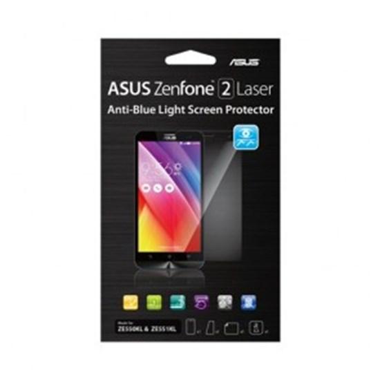 Immagine di Asus 90XB00KA-BSC090 - Screen Protector ZE550KL ZE551KL