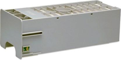 Immagine di Epson C12C890191 - Cartuccia recupero inchiostro di scarto