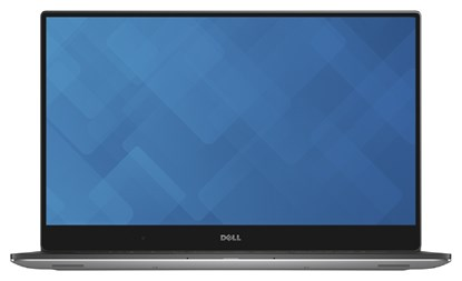 Immagine di Dell XPS15 9550-8669