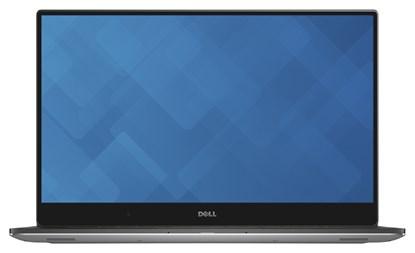 Immagine di Dell XPS15 9550-4514