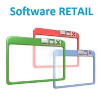 Software Retail