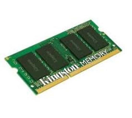 Immagine di Kingston KVR21S15S8/8 - DDR4 8GB
