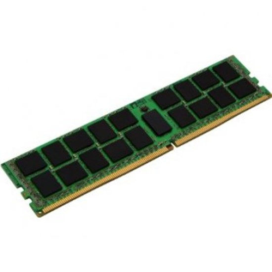 Immagine di Kingston KVR21R15D4/32 - 32GB 2133MHz DDR4  ECC Reg CL15 DIM