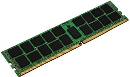 Immagine di Kingston KVR21R15D4/16 - 16GB 2133MHz DDR4  ECC Reg CL15 DIM