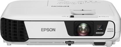 Immagine di Epson EB-U32