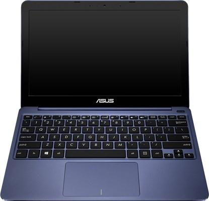 Immagine di Asus E200HA-FD0104TS VivoBook