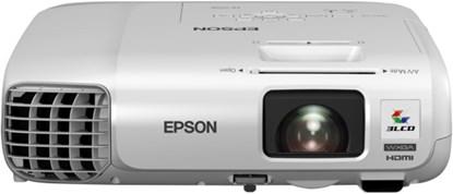 Immagine di Epson EB-955WH