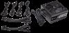 Immagine di Corsair CX750M - CP-9020061-EU