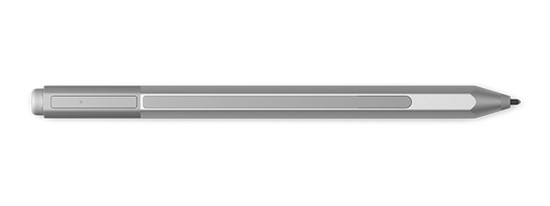 Immagine di Microsoft Surface Pen - 3ZY-00015