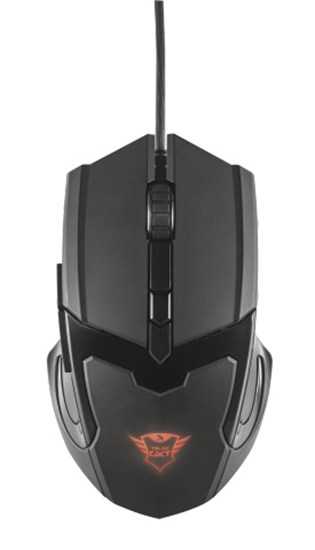 Immagine di Trust 21044 - GXT 101 Gaming Mouse