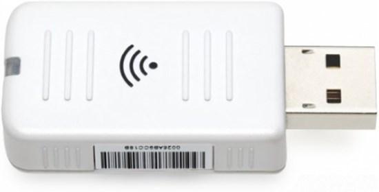 Immagine di Epson V12H731P01 - Adattatore di rete