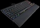 Immagine di Corsair Gaming K65 RGB RapidFire