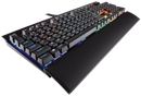 Immagine di Corsair Gaming K70 RGB RapidFire Cherry MX Speed