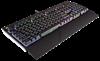 Immagine di Corsair Gaming Strafe RGB RGB LED Cherry MX Silent