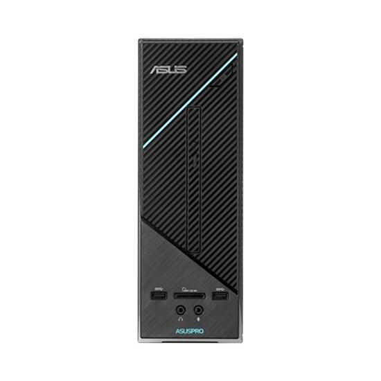 Immagine di Asus D320SF-I361000144